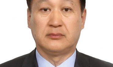 XX зууны ардчиллын хөгжил ба Монгол улс